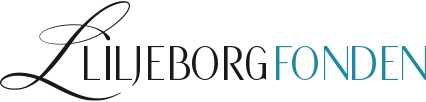Liljeborg Fonden